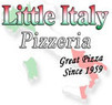 Little Italy Pizza Coupons Eastpointe, MI Deals