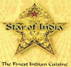 Star of India Coupons Salt Lake City, UT Deals