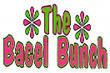 The Bagel Bunch Coupons New Tripoli, PA Deals