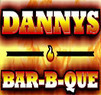 Danny's Bar-B-Que Coupons Von Ormy, TX Deals