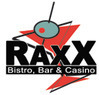 Raxx Bar and Grill Coupons Port Allen, LA Deals