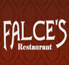 Falces Restaurant Coupons Munhall, PA Deals