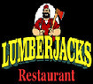 Lumberjack's Restaurant Coupons Sacramento, CA Deals
