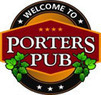 Porters Pub Coupons Keizer, OR Deals