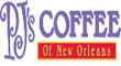 PJ's Coffee Coupons Baton Rouge, LA Deals