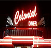 Colonial Diner Coupons Lyndhurst, NJ Deals
