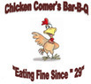 Chicken Comers Bar B Que Coupons Columbus, GA Deals