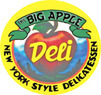 Big Apple Deli Coupons Oregon, OH Deals
