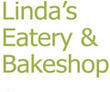 Linda's Eatery & Bake Shop Coupons Elizabeth, NJ Deals
