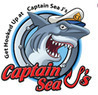 Captain Sea J's Coupons Somerset, MA Deals
