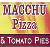Macchu Pizza and Tomato Pies Coupons Parsippany, NJ Deals