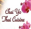 Chai Yo Thai Cuisine Coupons Riverview, FL Deals