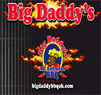 Big Daddy's All American BBQ Coupons Tulsa, OK Deals