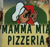 Mamma Mia's Pizzeria Coupons Virginia Beach, VA Deals