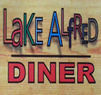 Lake Alfred Diner Coupons Lake Alfred, FL Deals