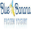 Blue Banana Frozen Yogurt Coupons Oro Valley, AZ Deals