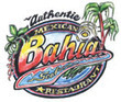 Bahia Restaurant Coupons Rockford, IL Deals