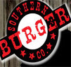 Southern Burger Co Coupons Chattanooga, TN Deals