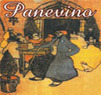 Panevino Ristorante Coupons Naples, FL Deals