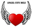 Angel City Deli Coupons Seattle, WA Deals