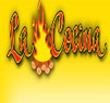 La Cocina Coupons Trenton, NJ Deals