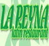 La Reyna Latin Restaurant Coupons Baton Rouge, LA Deals