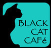 Black Cat Cafe Coupons Raleigh, NC Deals