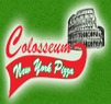 Colosseum Pizza Coupons Milpitas, CA Deals