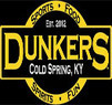Dunkers Sports Bar Coupons Cold Springs, KY Deals