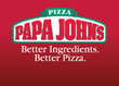 Papa John's Pizza Coupons Westchester, IL Deals