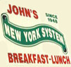 John's New York System Coupons Providence, RI Deals