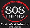 808 Tapas Coupons Las Vegas, NV Deals