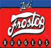 Ted's Frostop Coupons New Orleans, LA Deals