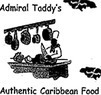 Admiral Taddy's Coupons Wilmington, DE Deals