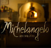 Michelangelo Ristorante Coupons Salt Lake City, UT Deals