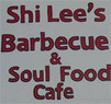 Shi Lee's Barbecue & Soul Food Cafe Coupons Amarillo, TX Deals