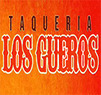 Taqueria Los Gueros Coupons Passaic, NJ Deals