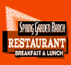 Spring Garden Ranch Coupons De Leon Springs, FL Deals