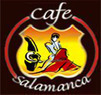 Cafe Salamanca Coupons Jackson Heights, NY Deals