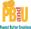 PB and U Moorestown Mall Coupons Moorestown, NJ Deals