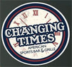 Changing Times Ale House Coupons E. Northport, NY Deals