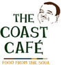 Coast Cafe Coupons Cambridge, MA Deals