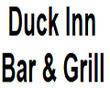 Duck Inn Bar and Grill Coupons Mamaroneck, NY Deals