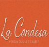 La Condesa Coupons New York, NY Deals