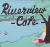 Riverview Cafe Coupons Kalamazoo, MI Deals
