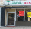Tierras Tropicales Coupons Ossining, NY Deals