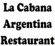 La Cabana Argentina Restaurant Coupons Jackson Heights, NY Deals