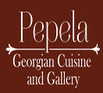 Pepela's Georgian Cuisine & Gallery Coupons New York, NY Deals