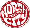 North City Tavern Coupons Columbus, OH Deals