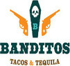 Bandito's Coupons Baltimore, MD Deals